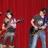 Me & Mars - Yukino and Ivan